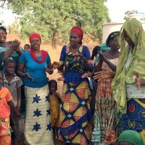 Sénégal : Immersion dans les villages et découverte des confréries musulmanes