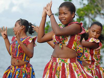 Nicaragua : Immersion dans les tribus locales