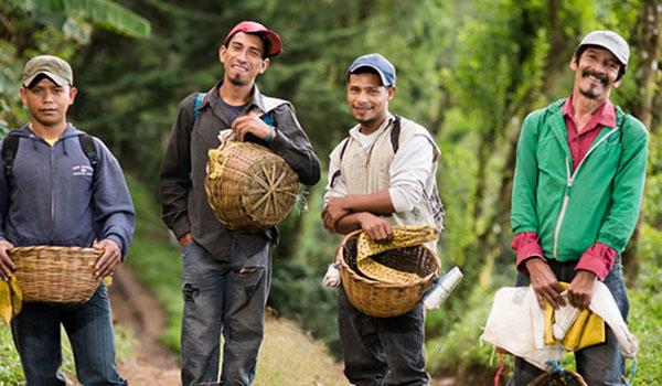 voyage solidaire au nicaragua