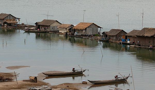 voyage solidaire cambodge