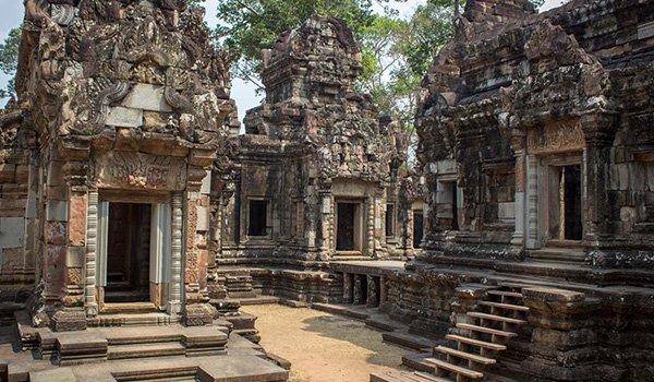 voyage solidaire cambodge asie